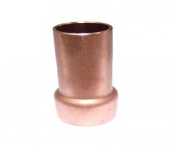 长沙纯铜管件