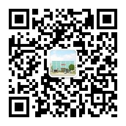 qrcode_for_gh_c91f04adf414_258.jpg